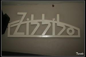 Pub Zibbibo