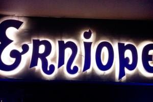 Pub Erniope