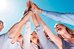 incentivo-teambuilding