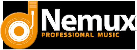 nemux_fondo_negro