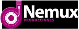 nemuxproduc_fondo_negro_100