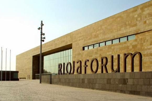 Rioja Forum